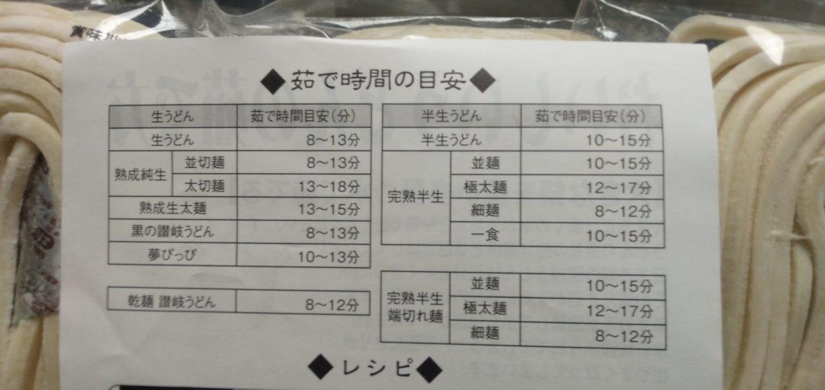 小松屋 麺BOX