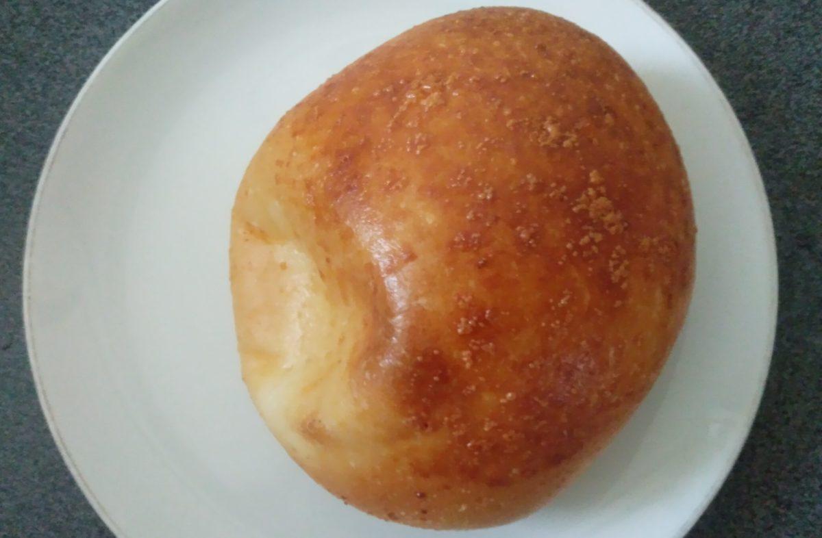 チーズフォンデュパン みどりパン
